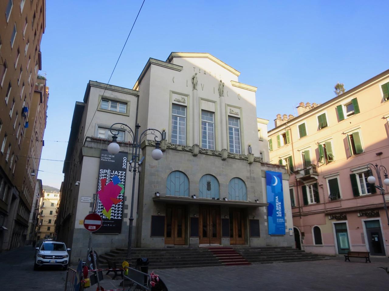 La Spezia 1 17