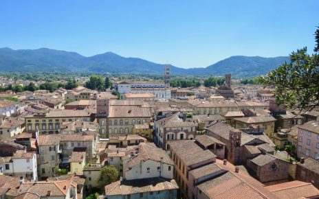 Lucca 1 01