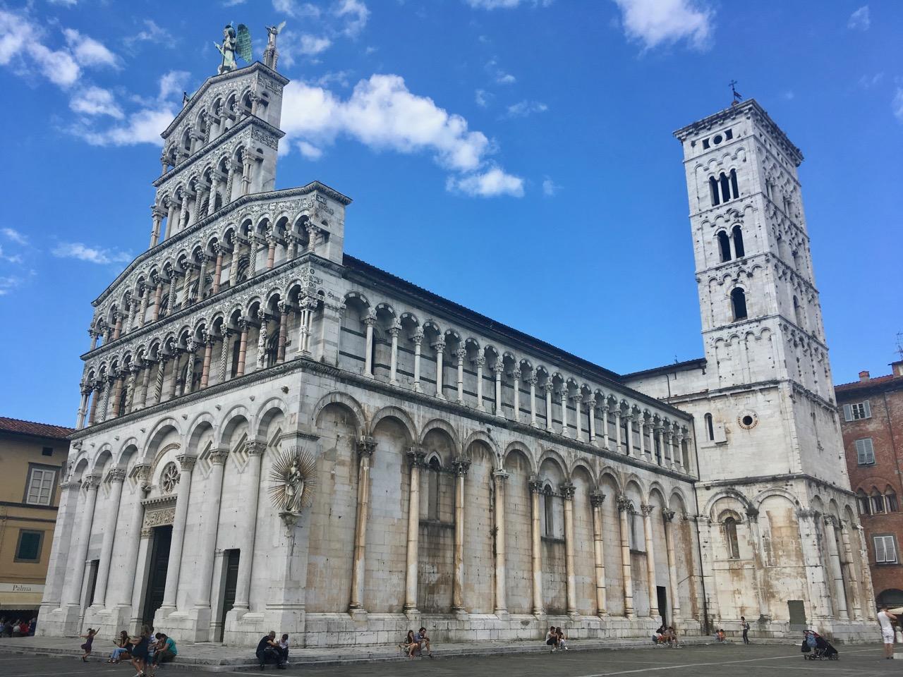 Lucca 1 02