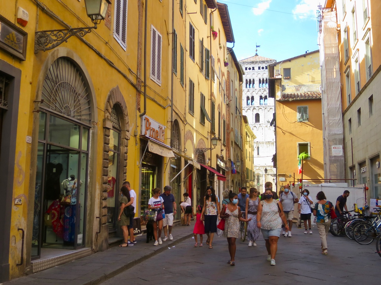 Lucca 1 09