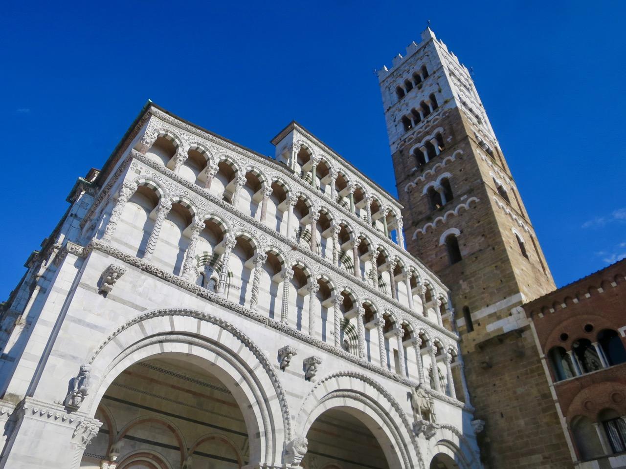 Lucca 1 25