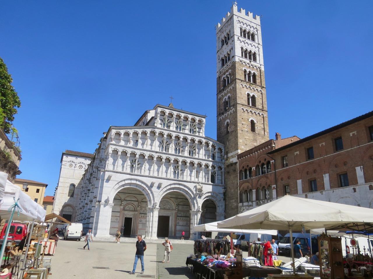 Lucca 1 26b