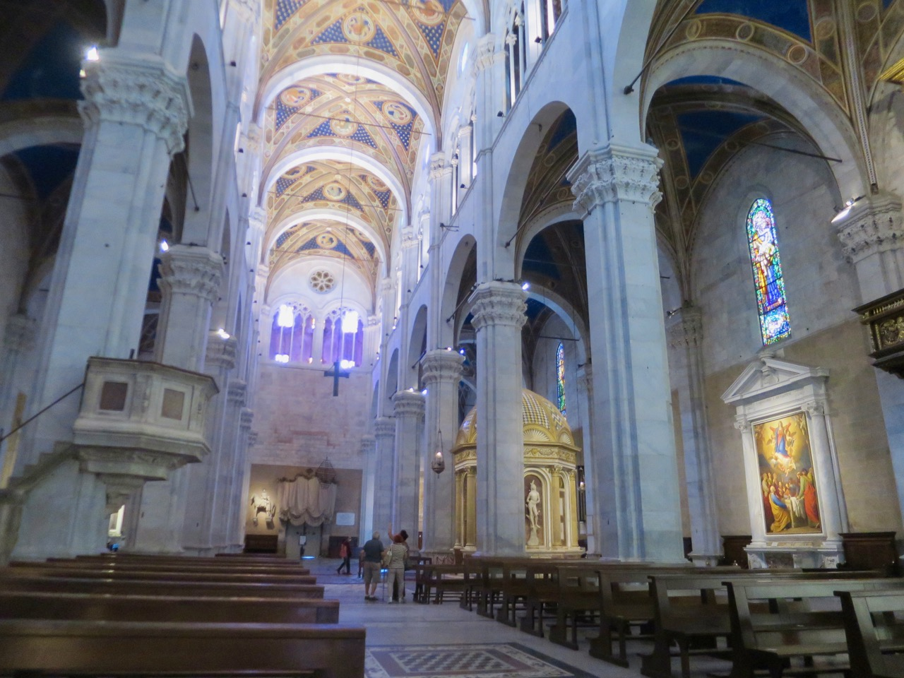 Lucca 1 28