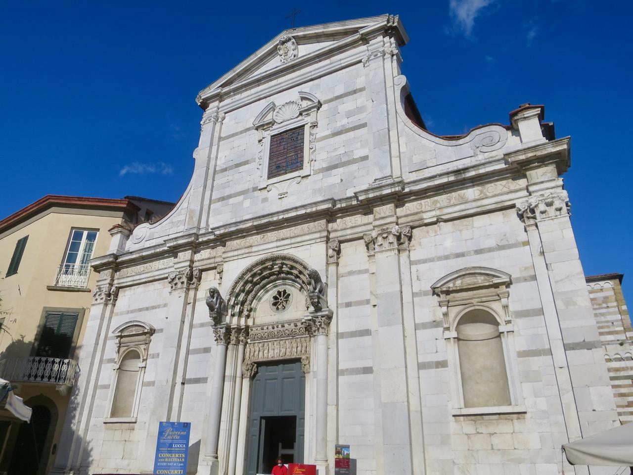 Lucca 1 30