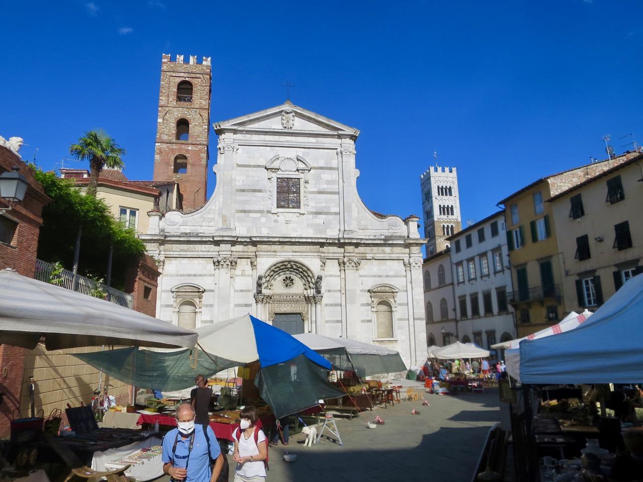 Lucca 1 31