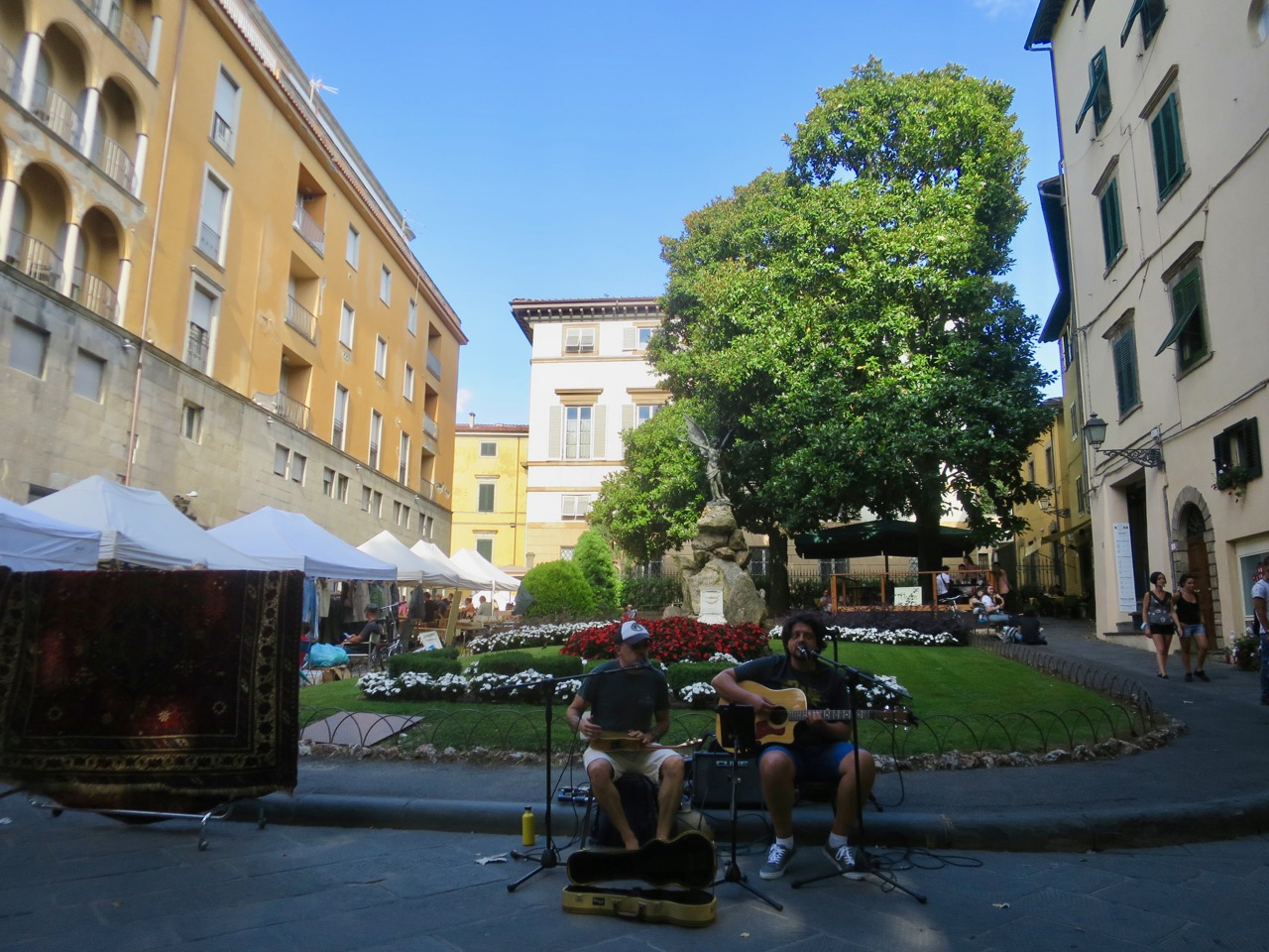 Lucca 1 34
