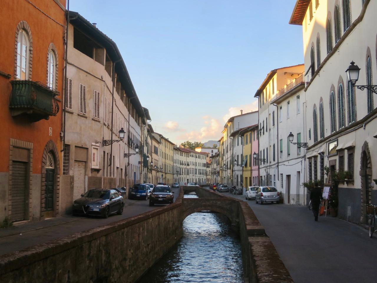Lucca 1 42
