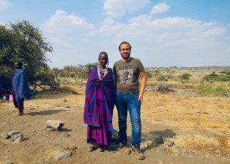 Maasai 1 01