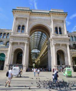 Milano 2 02
