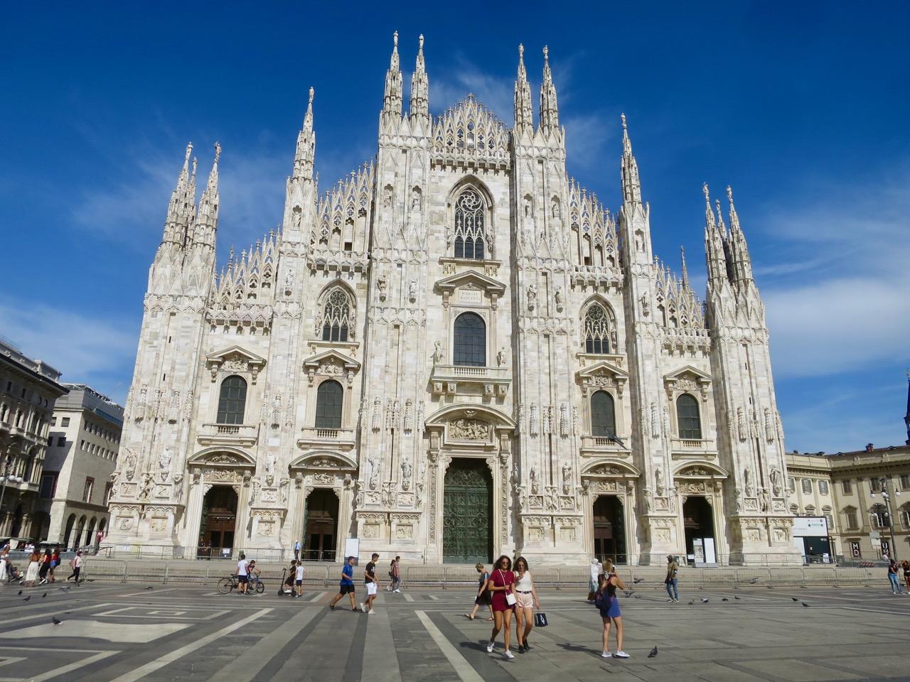 Milano 2 05