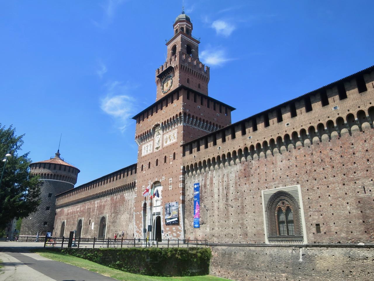 Milano 2 09