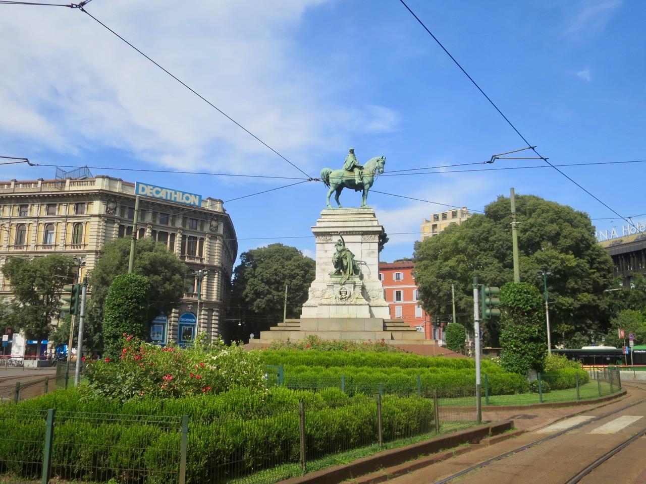 Milano 2 10