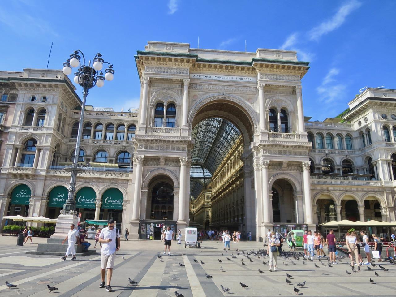 Milano 2 14