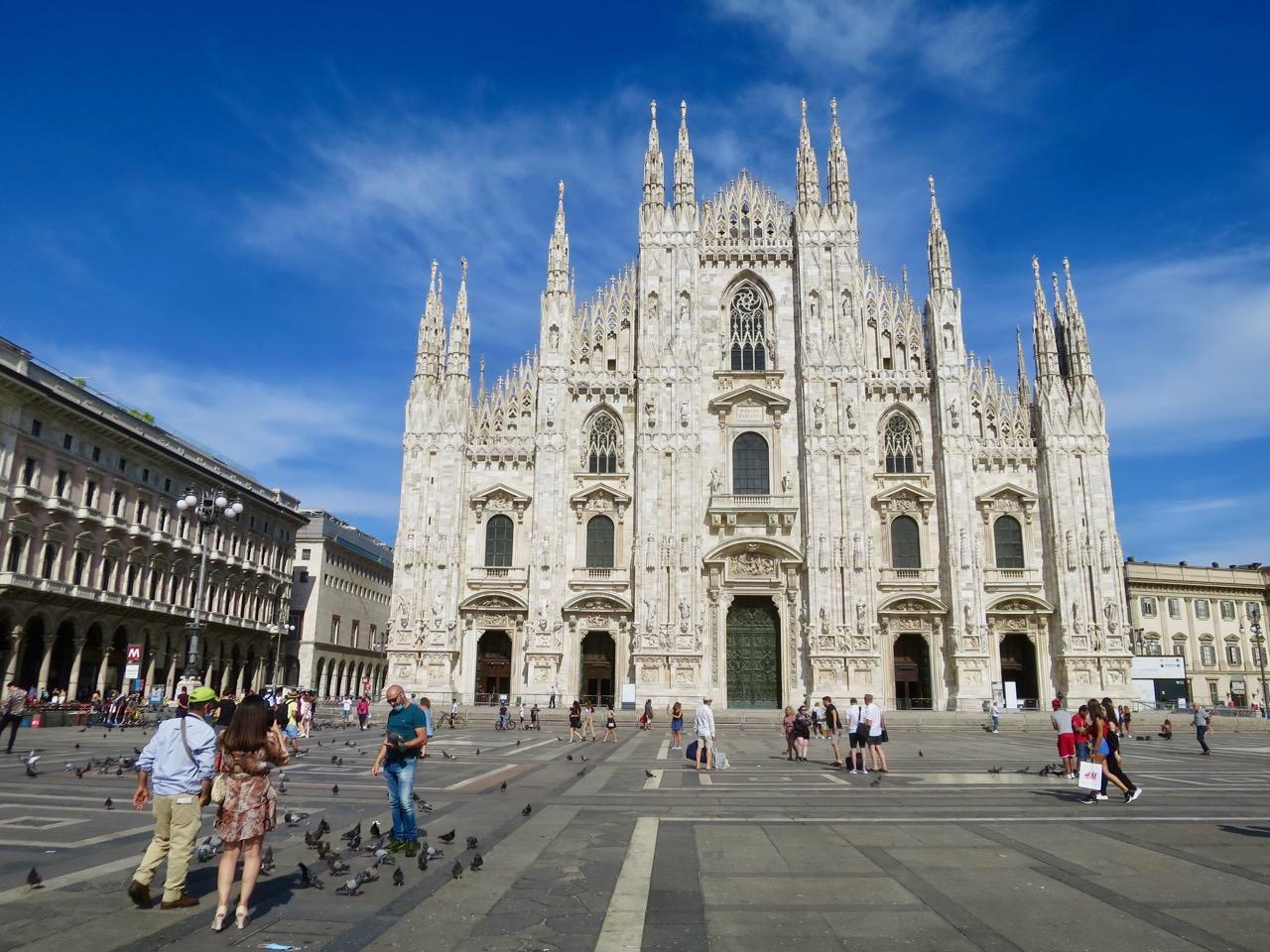 Milano 2 15