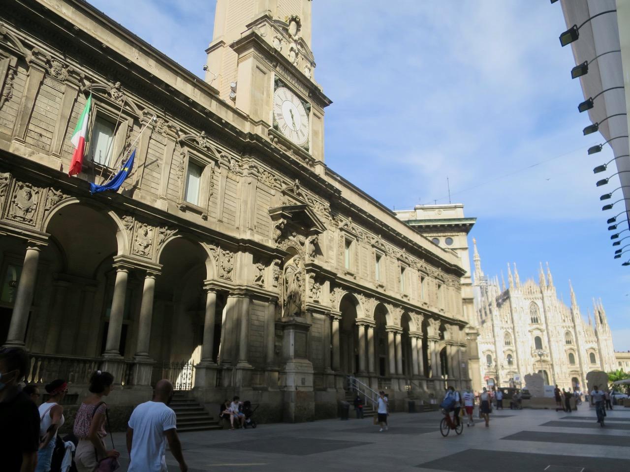 Milano 2 16