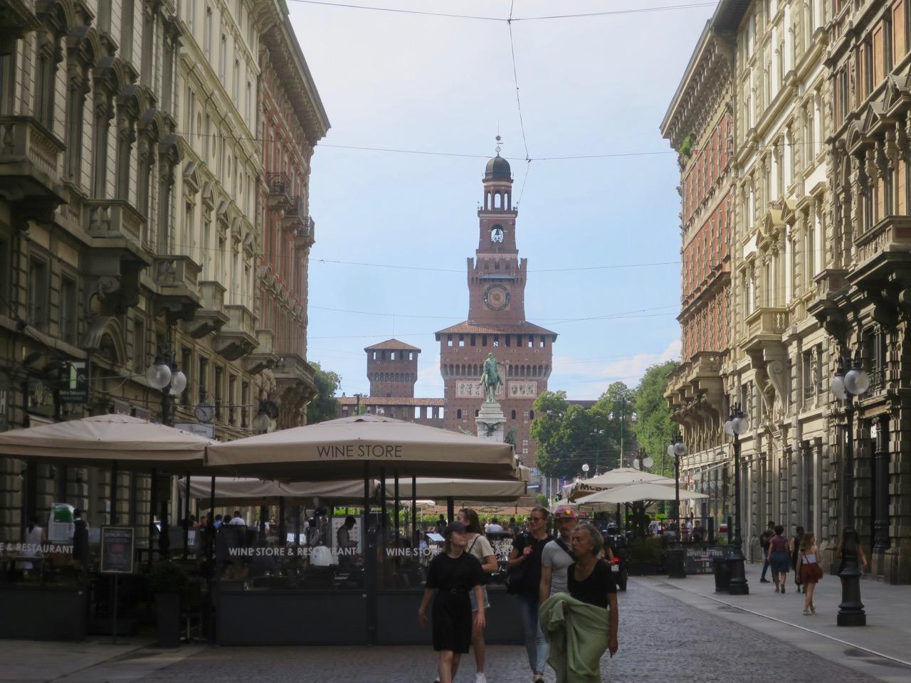 Milano 2 17
