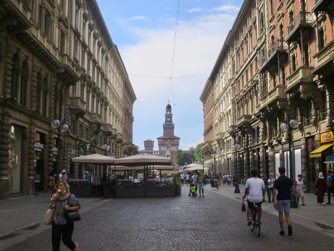 Milano 2 18