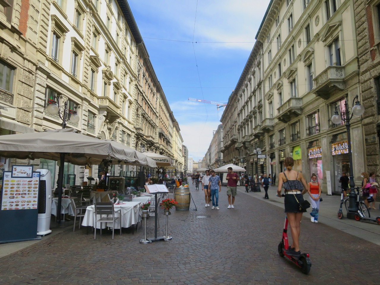 Milano 2 19