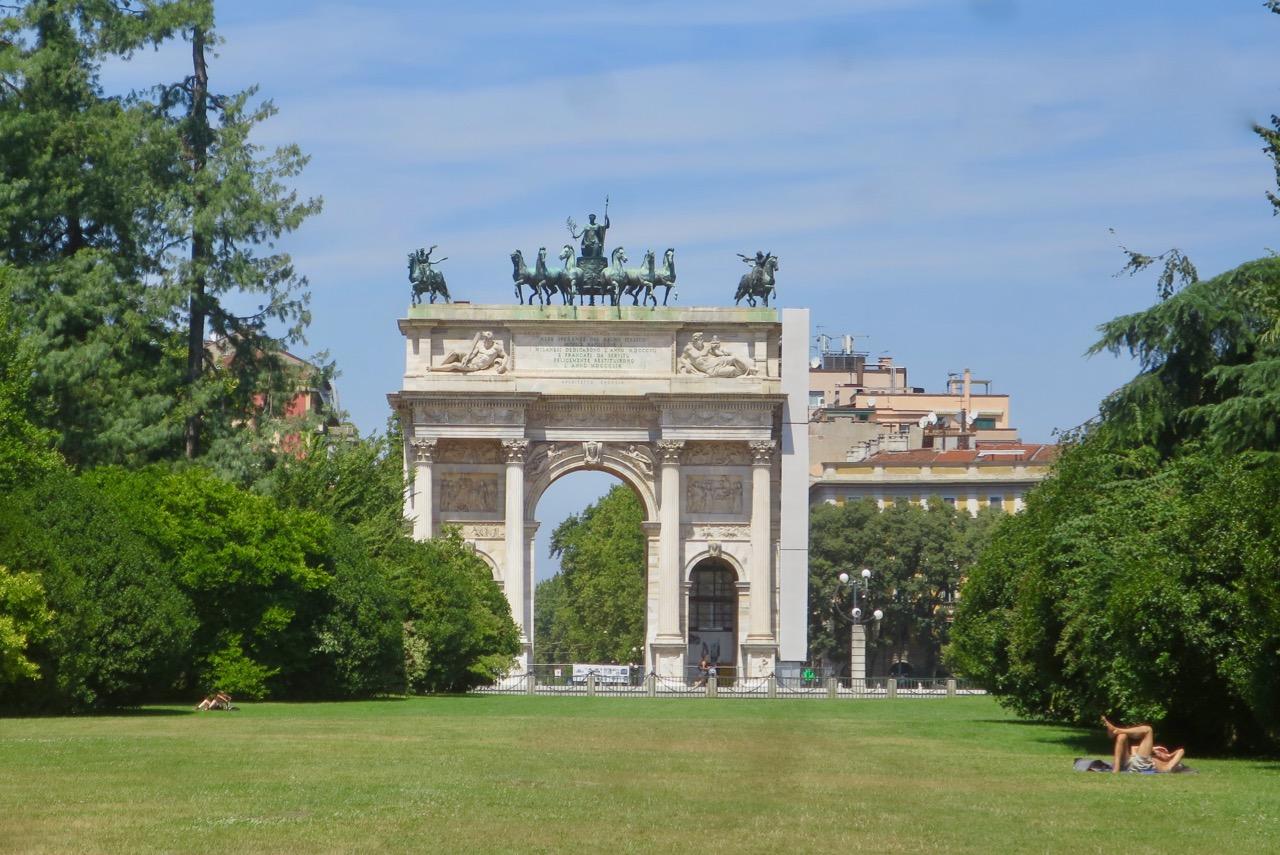 Milano 2 20