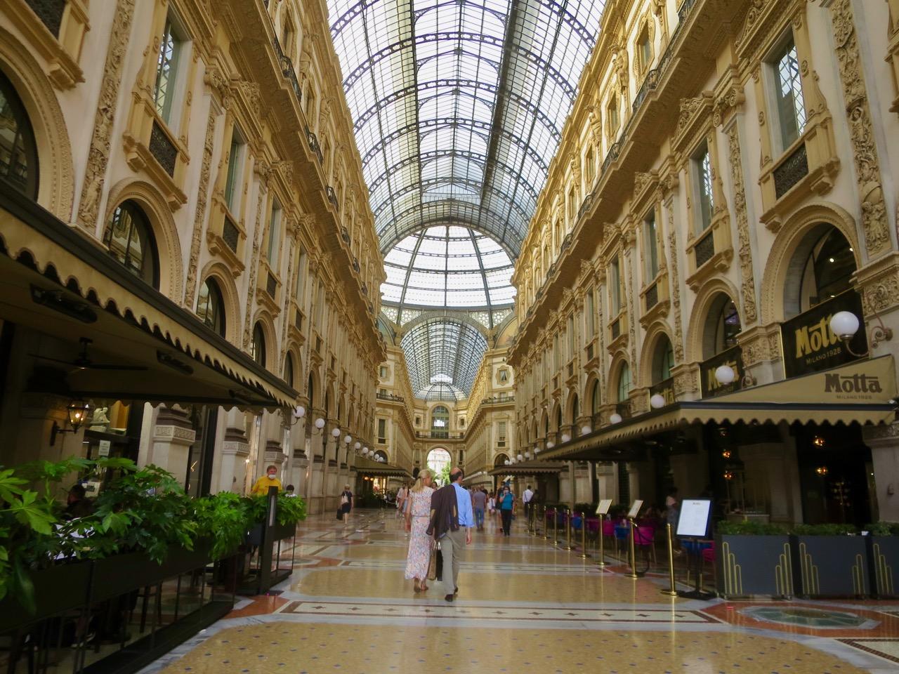 Milano 2 22
