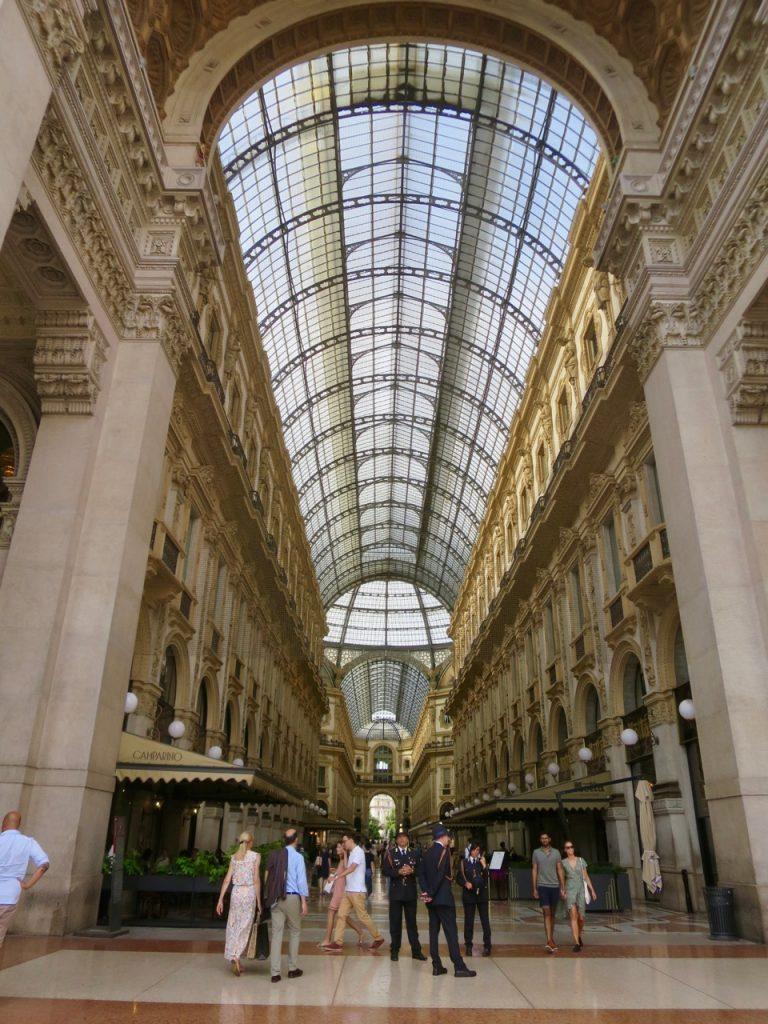 Milano 2 23