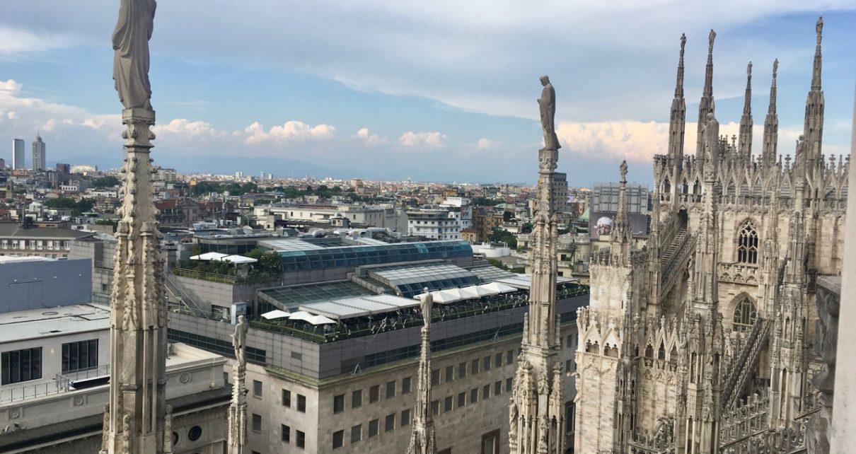 Milano 3 01
