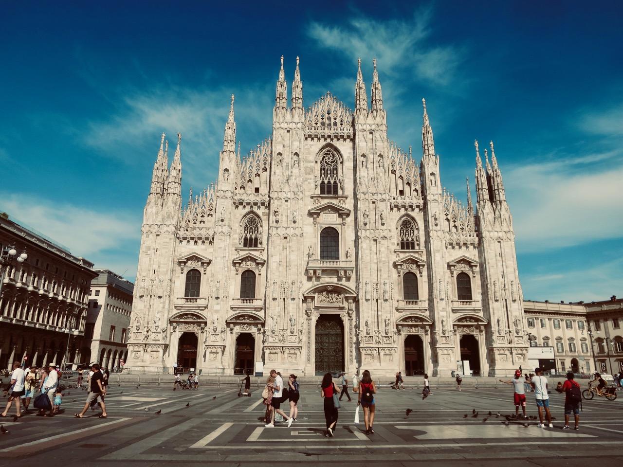 Milano 3 02
