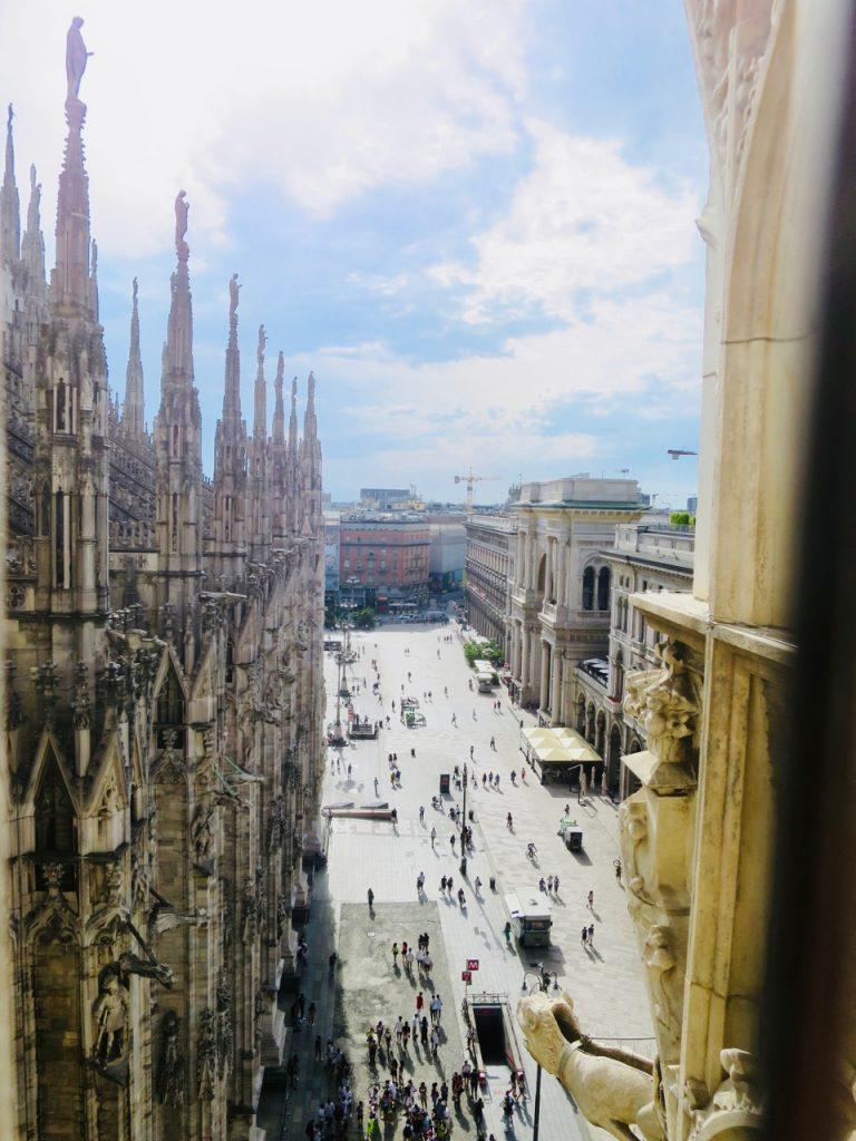 Milano 3 06