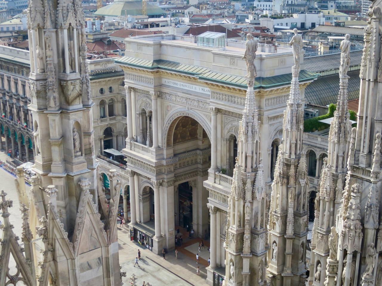 Milano 3 15
