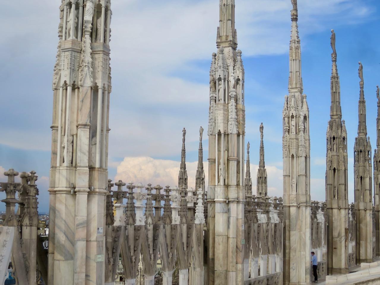 Milano 3 18