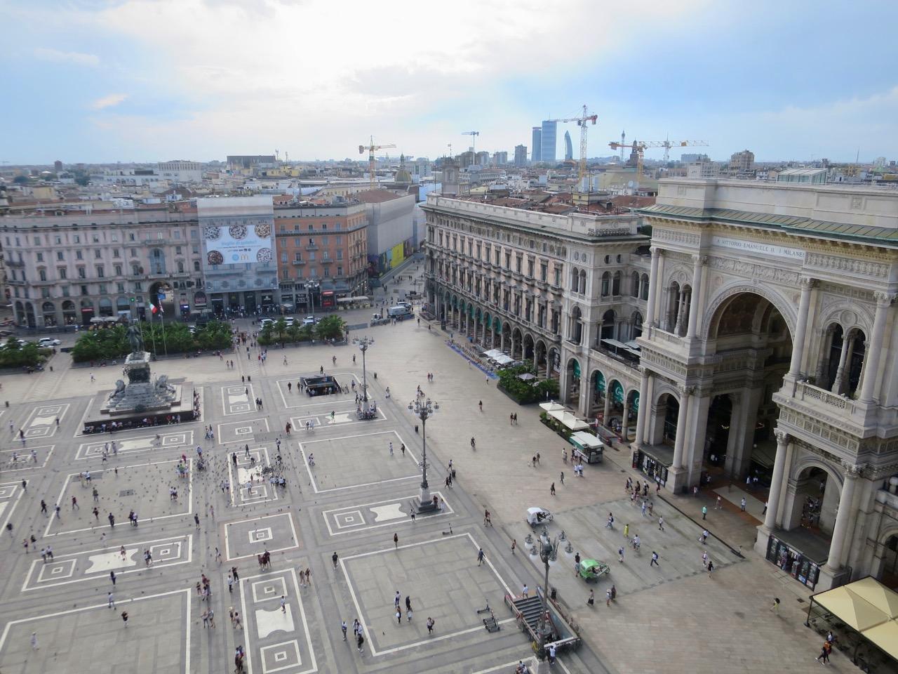 Milano 3 19