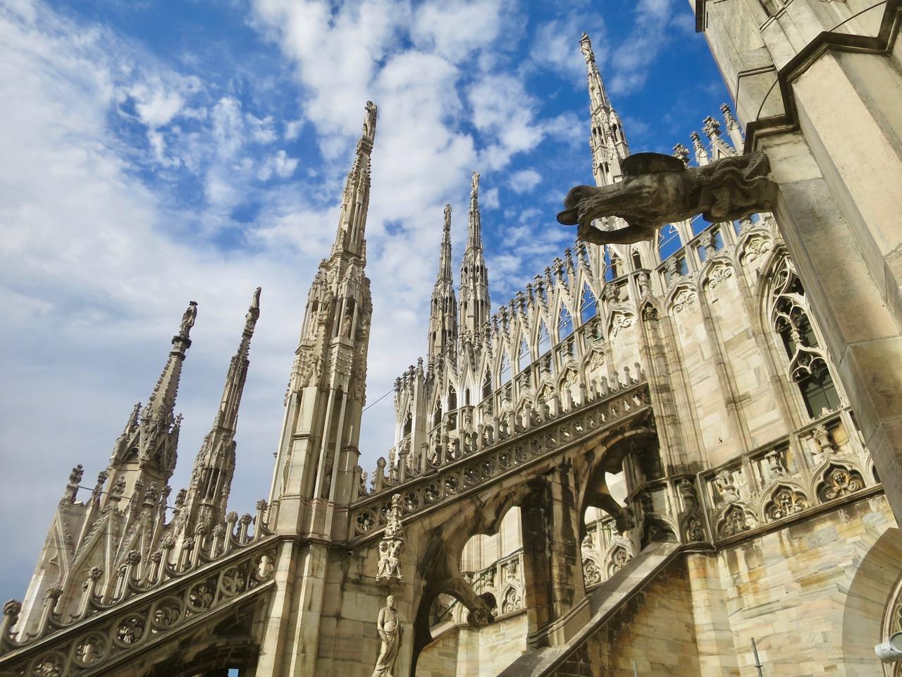 Milano 3 22