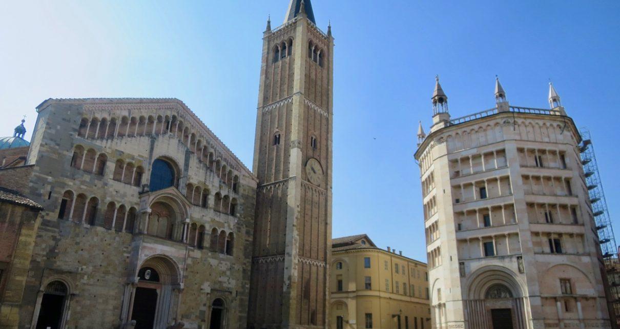 Parma 1 01