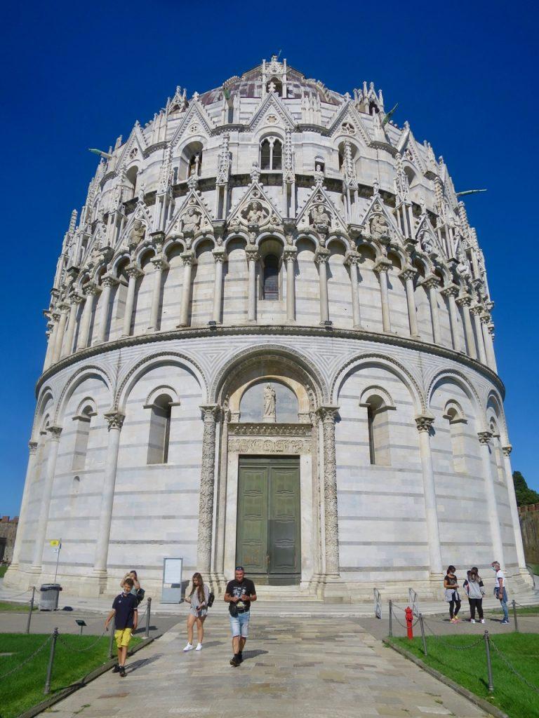 Pisa 1 02