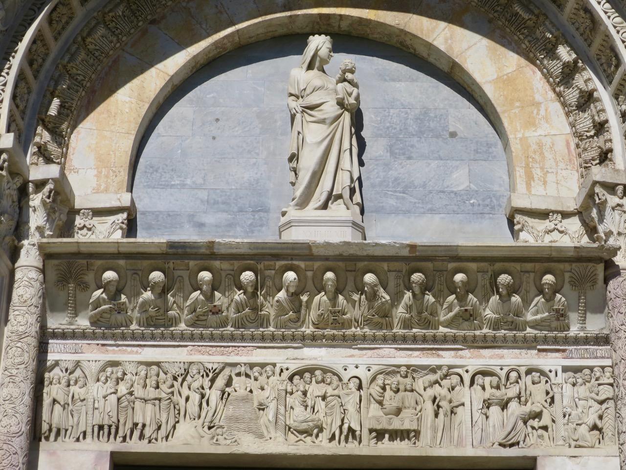 Pisa 1 19