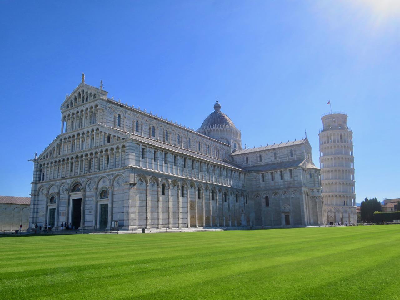 Pisa 1 31
