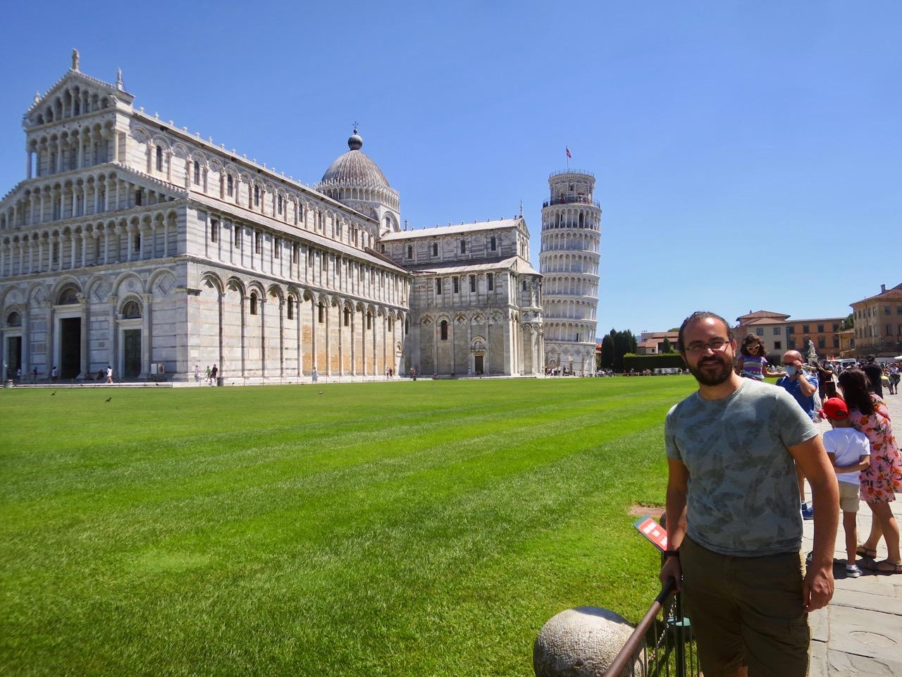 Pisa 1 36