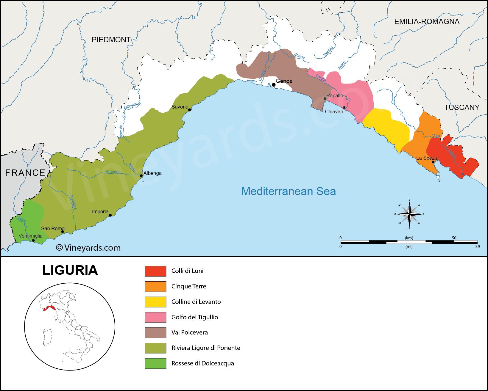 Portovenere 1 02