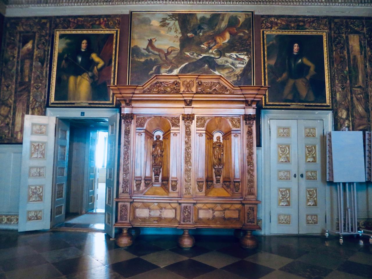 Drottningholm 1 02