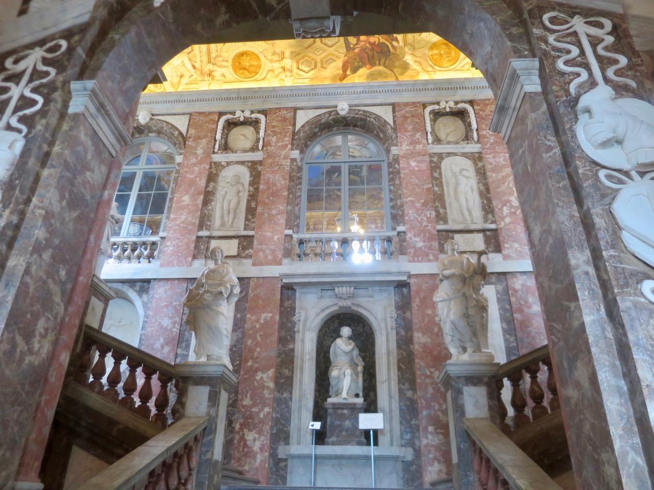 Drottningholm 1 03