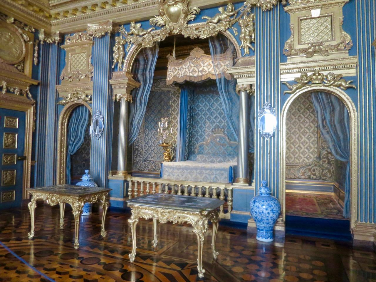 Drottningholm 1 04