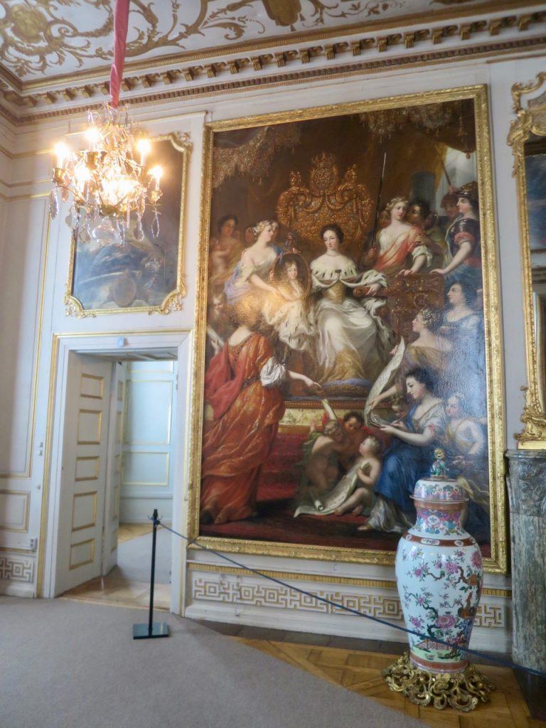 Drottningholm 1 06