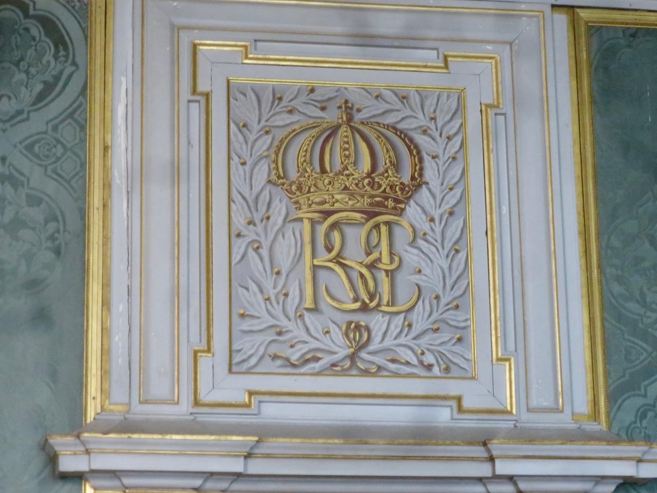 Drottningholm 1 07