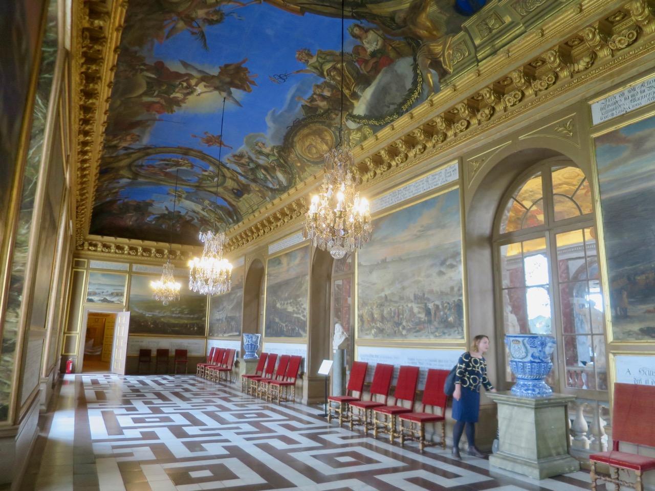 Drottningholm 1 09