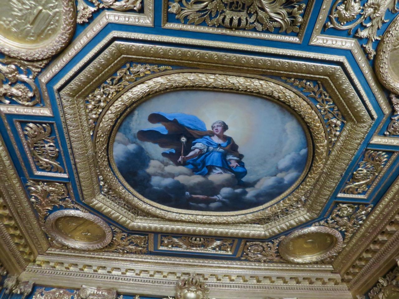 Drottningholm 1 11
