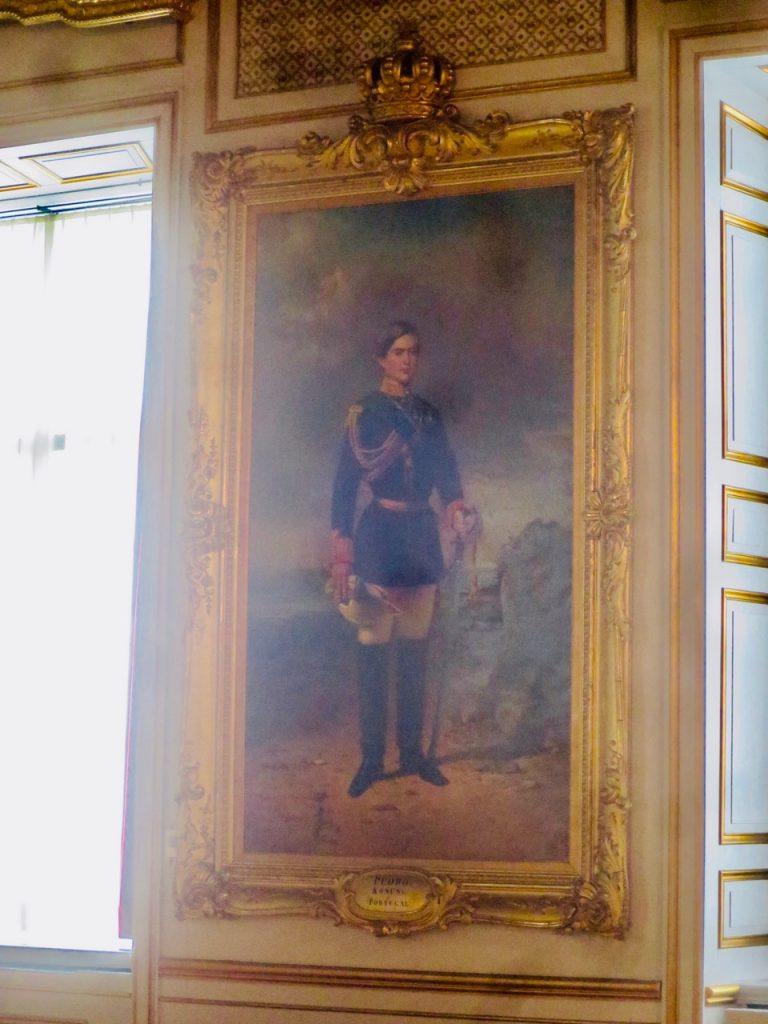 Drottningholm 1 15