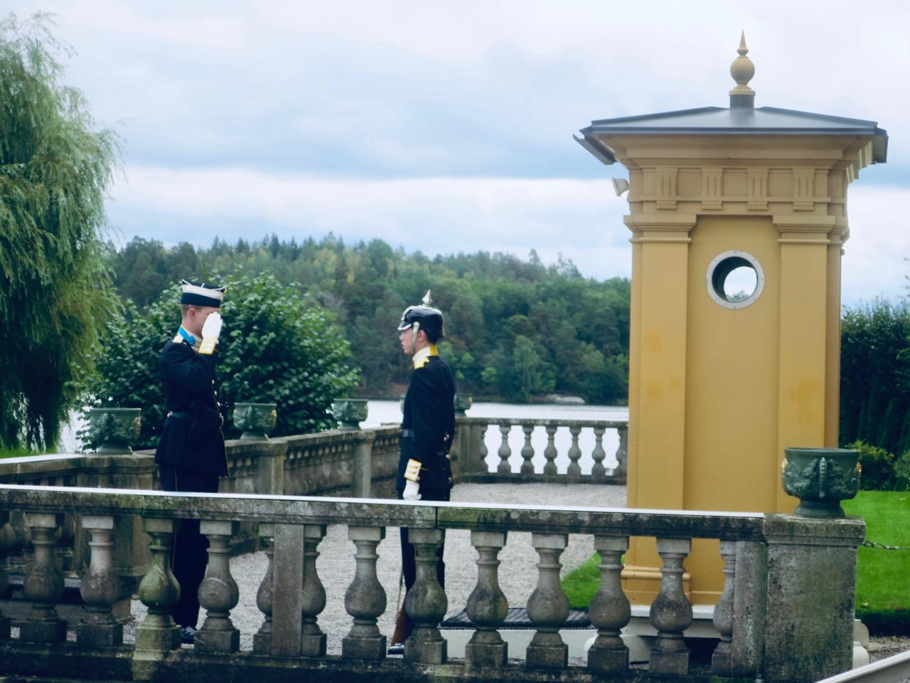 Drottningholm 1 16