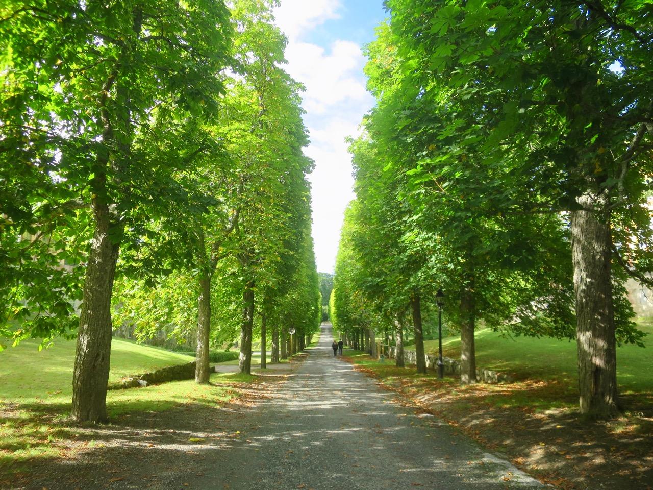 Drottningholm 1 22
