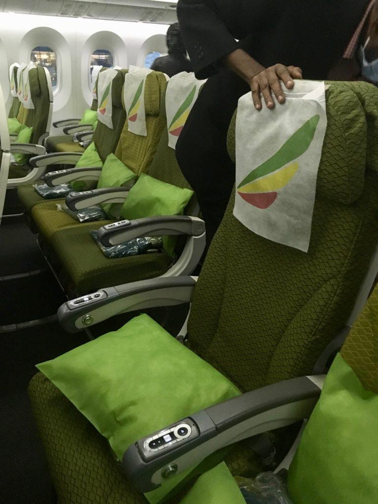 Ethiopian airlines 1 02