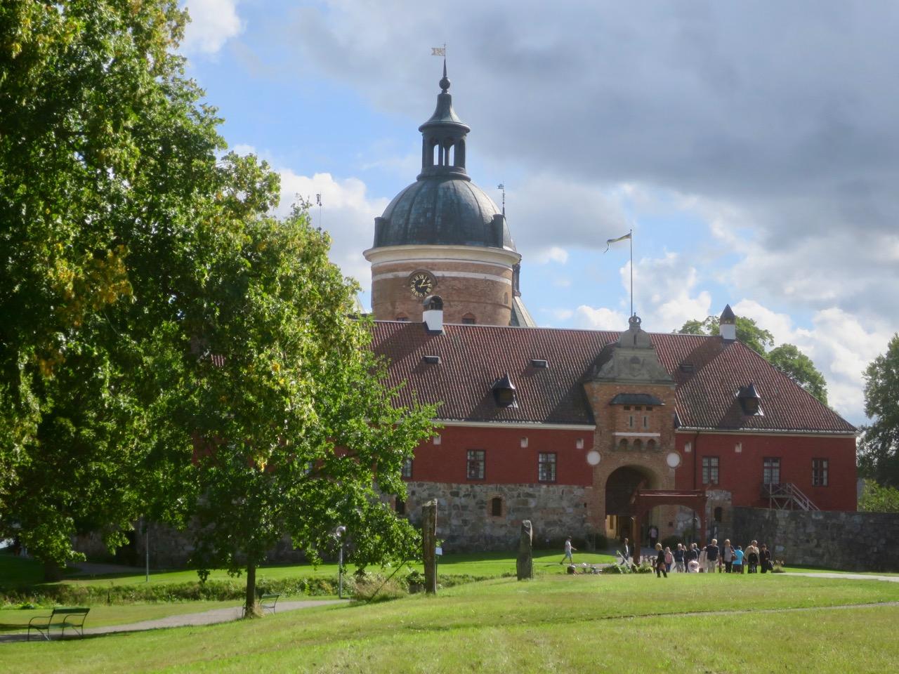 Gripsholm 1 02